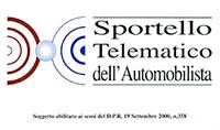STA - Sportello Telematico dell'Automobilista