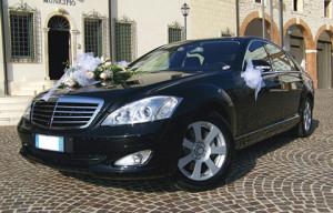 noleggio auto Ravenna
